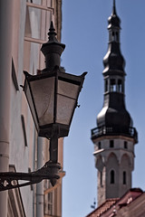 Old Lantern In Tallinn (k009034) Tags: 500px sky travel church tower old architecture building glass town palace windows lighting dome lantern medieval detail romanesque basilica convent bell baroque belfry cupola campanile minster tallinn estonia copy space destinations teamcanon