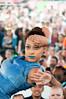 2017_July_EmeraldCity-2272 (jonhaywooduk) Tags: milkshake2017 ballroom houseofvineyeard amber vineyard dance creativity vogue new style oldstyle whacking drag believe dancing amsterdam pride week westergasfabriek