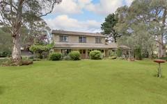 381 Gurrundah Road, Goulburn NSW