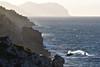 DSC_2425_034 (Giovanni Valentino) Tags: sicilia sicily bagheria mongerbino capozafferano mare vento nikon d750 200550