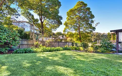 1 Point Road, Northwood NSW