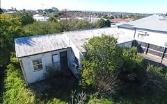 35 George Street, Telarah NSW