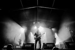 Strand Of Oaks @ Pukkelpop 2017 (© Guillaume Decock) (enola.be) Tags: pukkelpop pkp 2017 kiewit hasselt concert gig live music photography festival belgium guillaume decock