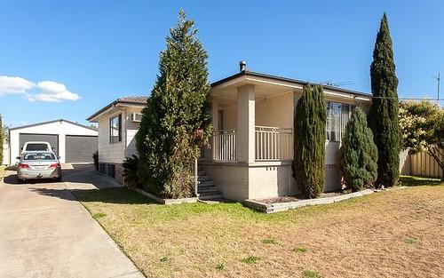 111 Melbourne St, Aberdare NSW 2325