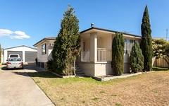 111 Melbourne Street, Aberdare NSW