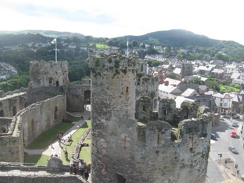 2017-08 Wales (98)