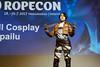 Lavakuvat_Jkameko_Valokuvaus_03 (Ropecon media) Tags: ropecon ropecon2017 cosplay ropeconcosplay