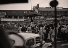 196 (carl_nielsen_photo) Tags: bus vietnam saigon 1969