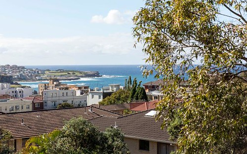 2/153-155 Brook St, Coogee NSW 2034