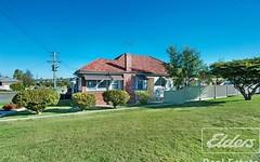 3 Lloyd Road, Lambton NSW