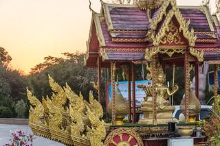 thaton - thailande 12