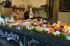 Fish and Seafood (pringle-guy) Tags: nikon אוכל לונדון אנגליה בריטניה אירופה שוק london uk europe england food market seafood fish דג דגים פירותים