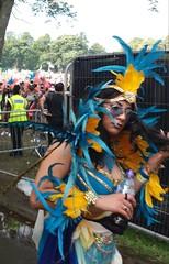 2017 Leeds West Indian Carnival @ Leeds . West Yorkshire . England . UK . (Columbiantony Photography) Tags: leeds leedswestindiancarnival2017 carnival carnivals 2017 westyorksire england uk festival festivals columbiantonyphotography chapeltown harehills leedscarnival2017 chapeltowncarnival2017 280817 leeds2017 leedsevents2017 leedscity cityofleeds dancetroupes