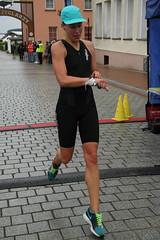 "I Mityng Triathlonowy - Nowe Warpno 2017 (619) • <a style=""font-size:0.8em;"" href=""http://www.flickr.com/photos/158188424@N04/36053610384/"" target=""_blank"">View on Flickr</a>"