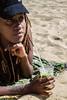 ES_Leu Britto-109 (Jornalista Leonardo Brito) Tags: viagem espirito santo es leubrito praia viração peixe cerveja caipirinha cachaça amizade amor felicidade vida fotografia minha amiga obrigado deus hoje e sempre seguimos