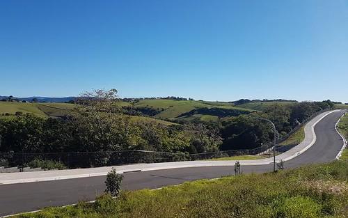 Lot 98, Cedar Grove Estate, Kiama NSW