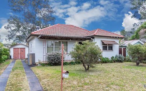 48 Valentine St, Blacktown NSW 2148