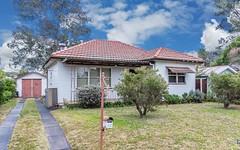 48 Valentine Street, Blacktown NSW