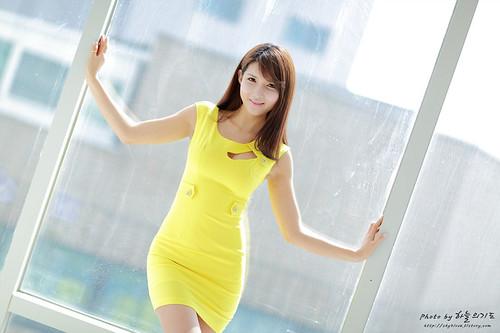 cha_sun_hwa541
