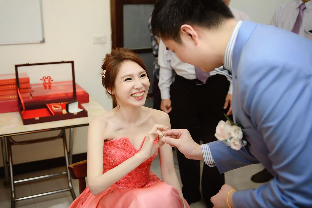 台北婚攝, 守恆婚攝, 婚禮攝影, 婚攝, 婚攝小寶團隊, 婚攝推薦, 新莊典華, 新莊典華婚宴, 新莊典華婚攝-17