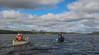 img_5963_36477481405_o (CanoeMassifCentral) Tags: canoeing femunden norway rogen sweden
