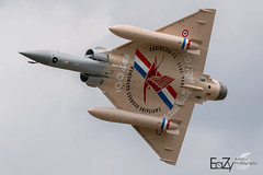 2-EJ French Air Force (Armée de l'air) Dassault Mirage 2000-5F (EaZyBnA - Thanks for 1.000.000 views) Tags: displayteam couteaudelta display 2ej frenchairforce arméedelair dassaultmirage20005f french franceairforce france frankreich armée ebfs florennes airbaseflorennes baseaériennedeflorennes warbirds warplanespotting warplane warplanes wareagles wallonien military militärflugzeug militärflugplatz militärflugplatzflorennes tacticalweaponmeet twm ngc nato autofocus airforce aviation air airbase flugzeug luftwaffe luftstreitkräfte planespotter planespotting plane eazy ef100400mmf4556lisiiusm eos70d 100400isiiusm 100400mm canon canoneos70d