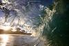 IMG_1094 copy (Aaron Lynton) Tags: shorebreak wave waves barrel barreling bigbeach bigz big beach maui hawaii spl 7d canon ocean