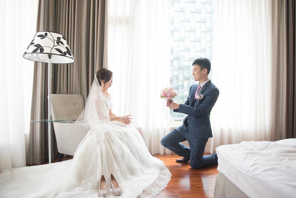 婚禮紀錄雅雯與健凱-152