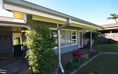 20 Hallidise Street, Nambucca Heads NSW