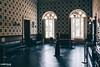 IMG_0433 (Sebastiano Pupillo) Tags: donnafugata castello ragusa sicily