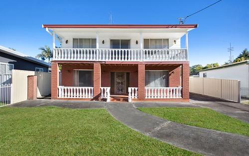 27 Adelaide Street, Tumbi Umbi NSW