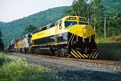 3636_6_25 (3)_crop_clean (railfanbear1) Tags: locomotive nysw f45