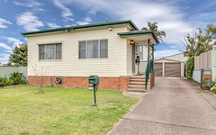 111 Old Maitland Road, Hexham NSW