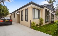 34 Peterborough Avenue, Lake Illawarra NSW