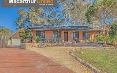 17 Stuart Place, Tahmoor NSW