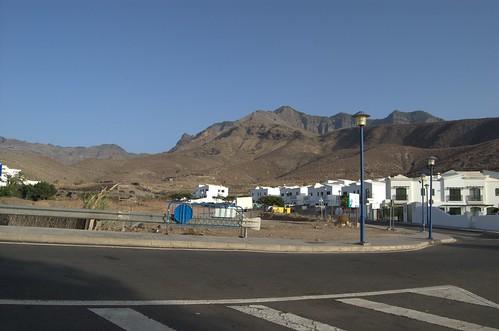 Agaete- Puerto Nieves (14)