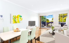 7/20-22 Walker St, Helensburgh NSW