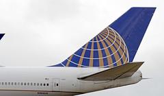N104UA EDDF 17-06-2017 (Burmarrad (Mark) Camenzuli) Tags: airline united airlines aircraft boeing 747422 registration n104ua cn 26902 eddf 17062017