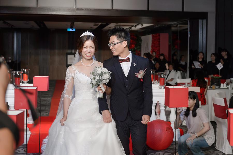 36231269204 5175e05361 o [台南婚攝]J&V/晶英酒店婚禮體驗日