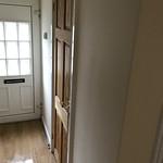 "3 bedroom house redecoration just completed <a style=""margin-left:10px; font-size:0.8em;"" href=""http://www.flickr.com/photos/128333223@N02/36260233802/"" target=""_blank"">@flickr</a>"
