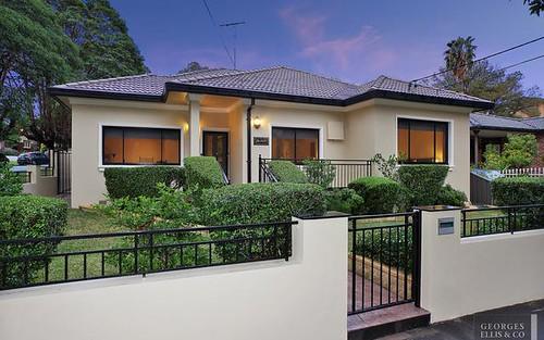 26 Cross St, Strathfield NSW 2135
