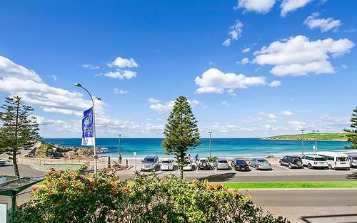3/152 Marine Pde, Maroubra NSW 2035