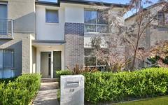 13 Palace Street, Auburn NSW