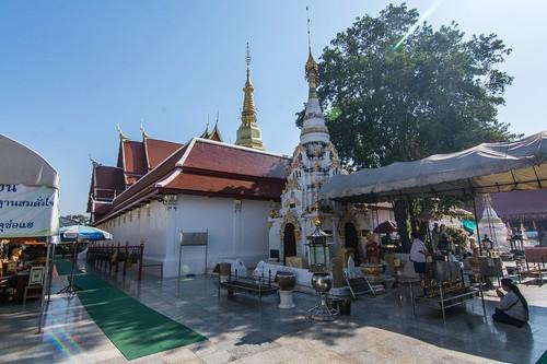 phrae - thailande 65