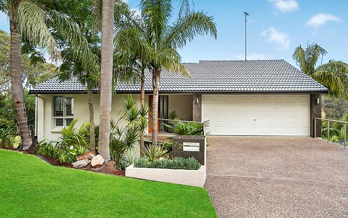 72 Mansion Point Rd, Grays Point NSW 2232