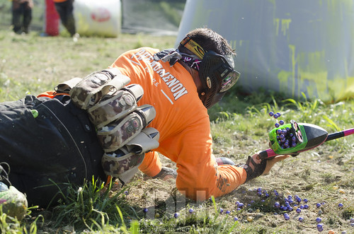 paintball-phenomenon-ohio-2017-282