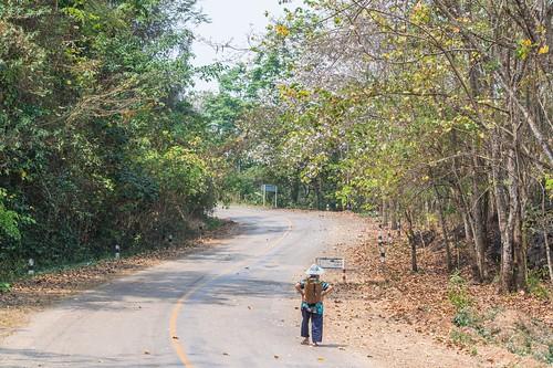 wiang kaen district - thailande 6