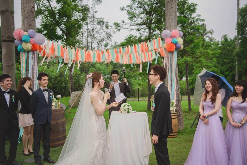 IF HOUSE,IF HOUSE婚宴,IF HOUSE婚攝,一五好事戶外婚禮,一五好事,一五好事婚宴,一五好事婚攝,IF HOUSE戶外婚禮,Alice hair,YES先生,MSC_0043