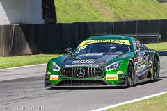 GT3 and GT4 BH 5 AUG 2017 RAW -9323.jpg (Peter Valcarcel) Tags: motorracing gpcircuit gt3 speed canon brandshatch cars racing mercedesamg britishgt teamabba rollcentreracing richardneary adamchristodoulou