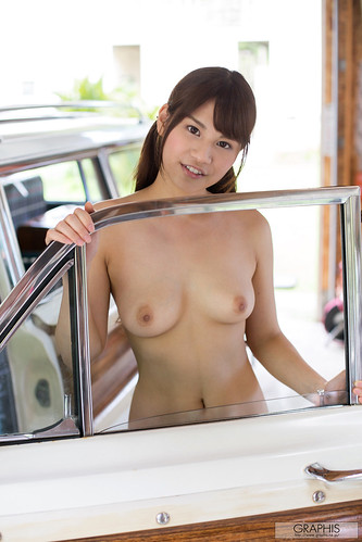 gra_ai-n072